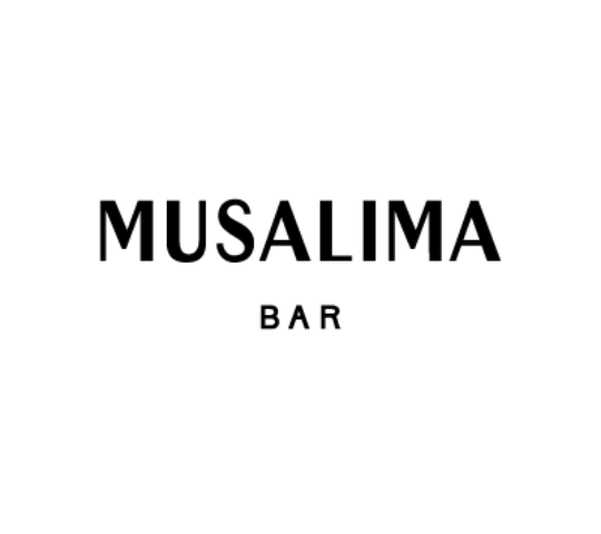 MUSALIMA grill & cocktail